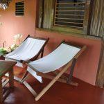 Hotel de charme Nosy Komba Madagascar