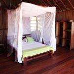 Hotel Nosy Komba Madagascar
