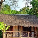 chambre a louer Nosy Komba Madagascar