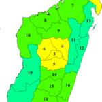 map3 mada