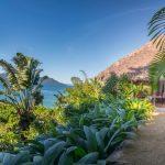 Hotel de luxe Nosy Komba Madagascar