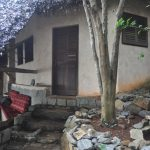 villa a louer nosy komba Madagascar