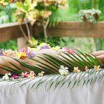 massage nosy komba madagascar