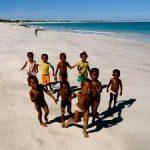 Nosy Komba Madagascar
