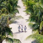 le peuple de Madagascar
