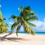 plages de saintes marie Madagascar