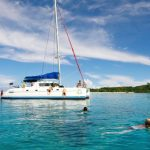 Croisière plongée Radames Madagascar