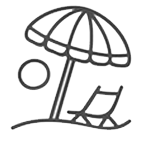 komba-zen-forest-icone-plage
