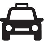 komba-zen-forest-icone-voiture