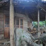 komba-zen-forest-nosykomba-ecolodge-de-luxe-p48