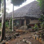 komba-zen-forest-nosykomba-ecolodge-de-luxe-p60