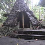 komba-zen-forest-nosykomba-ecolodge-de-luxe-p72