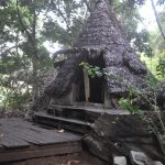 komba-zen-forest-nosykomba-ecolodge-de-luxe-p73