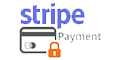 Paiment par stripe